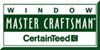 certainteed-window-master-craftsman